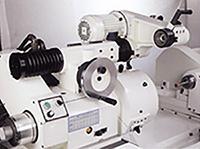 Внутришлифовальный станок с ЧПУ JHI-150CNC 1