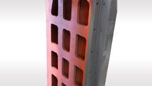 Плоскошлифовальный станок SGS-3468 / SGS-3488 / SGS-34128 / SGS-34188 1