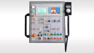 Плоскошлифовальный станок SGS-3468 / SGS-3488 / SGS-34128 / SGS-34188 11