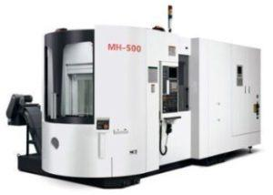 mh-500