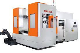 MH630Plus