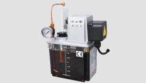 Плоскошлифовальный станок SGS-3468 / SGS-3488 / SGS-34128 / SGS-34188 13