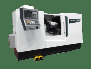 SBE 300 CNC