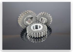 Размотчик рулонного металла с выпрямителем серии CL 7