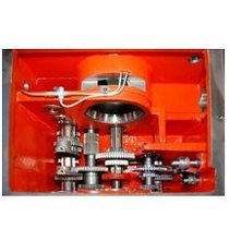 Токарно-винторезный станок HG-660 5