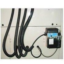 Токарно-винторезный станок HG-660 17